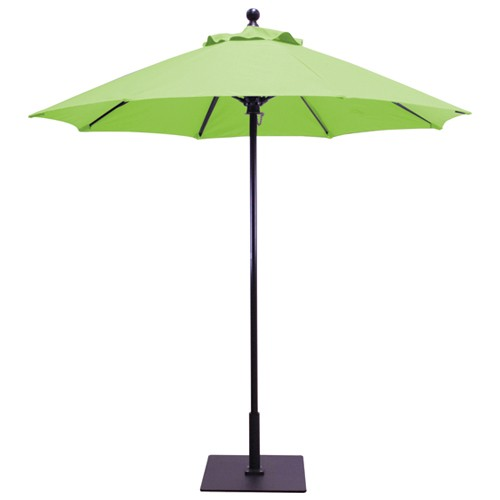 7u0027 Patio Umbrella