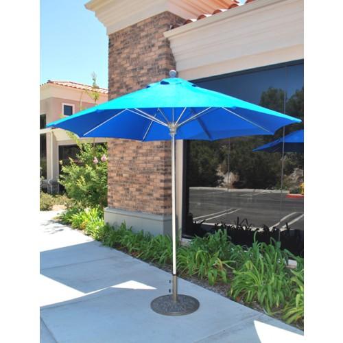 Commercial Patio Umbrella By Galtech