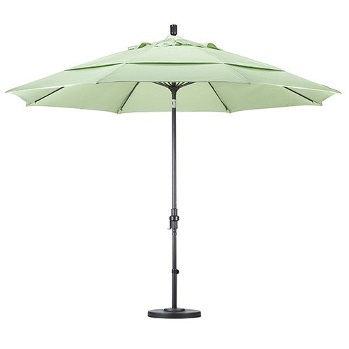fiberglass patio umbrellas