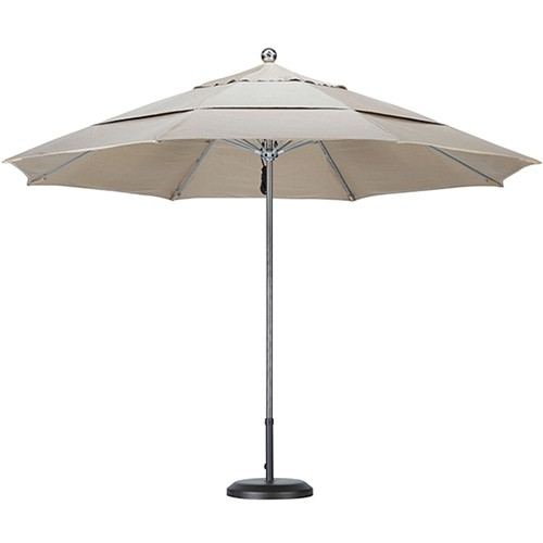11' Commercial Umbrellas