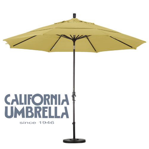 11' California Patio Umbrellas
