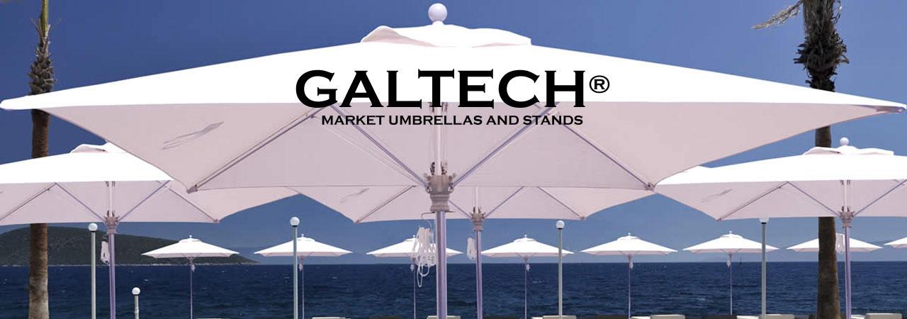 Charmant Patio Umbrellas