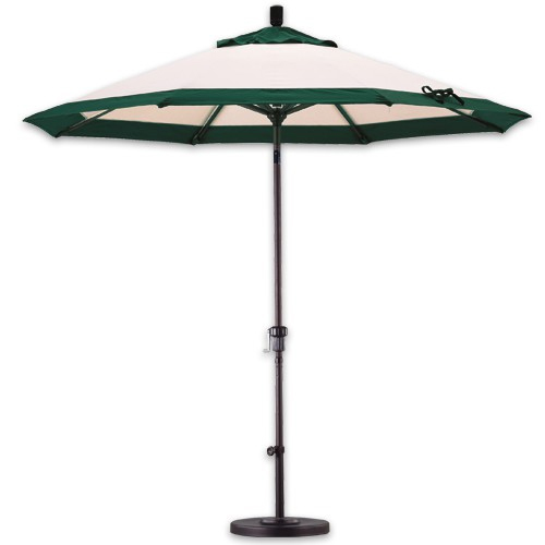 edge patio umbrella